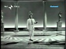♫ Domenico Modugno ♪ Selene ♫ Video Audio Restaurati
