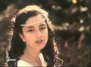 Грибоедовский вальс (1995) Полная версия