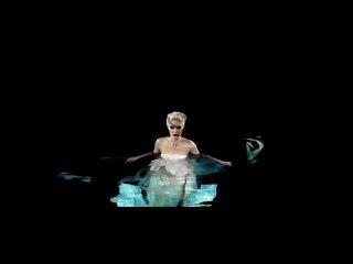 Швец - Белая Королева (Mario Volna remix)