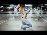 Shuffle Dance Music Video 2017 Best Of Party Electro House Music Remixes Of Popular Songs