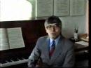 Детский ансамбль скрипачей Светлячок - 90 Белгород