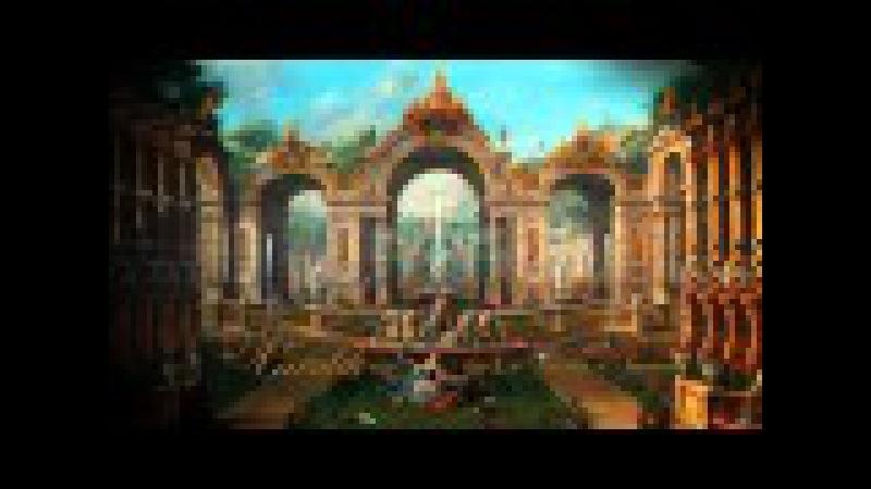 A. Vivaldi: Cantate