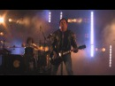 Nine Inch Nails Now I'm Nothing Terrible Lie NIN JA Tour 5 27 09 *In 1080p*