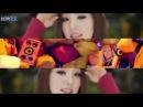 RED VELVET/BLACKPINK - Happiness/Boombayah MASHUP [by RYUSERALOVER]