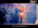 Jesus Christ Superstar 2000         27/29