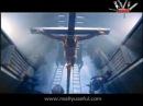 Jesus Christ Superstar 2000      29/29
