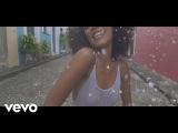 Emicida - Baiana ft. Caetano Veloso
