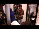 01 TROY 2014 XviD HDTVip by GeneralFilm