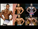 2016 Mens Physique Olympia Qualification Series Mr. Olympia 2016
