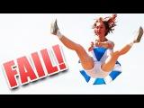 BEST Fails & FUNNY Videos Compilation || October 2016 || MegaFail