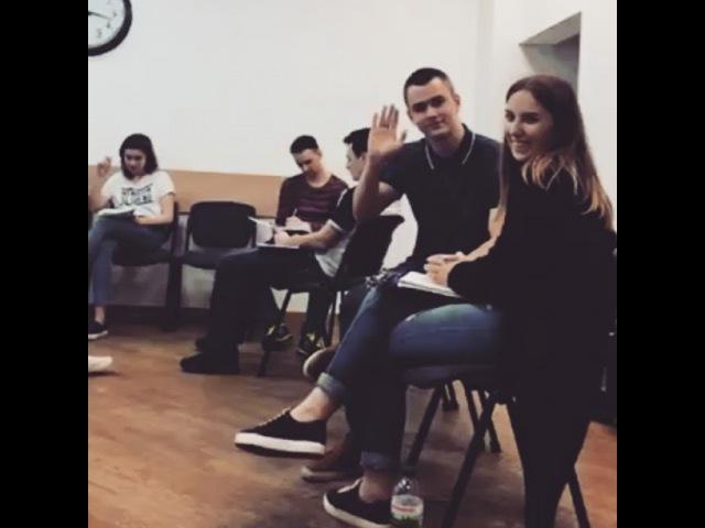 Grishka_21 video