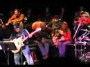 Metallica Bridge School Benefit 27 10 2007 Brothers In Arms (Dire Straits)