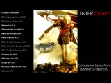 Final Fantasy Type-0 HD - Composer Selections Soundtrack
