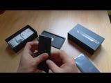 краткий обзор iphone 5, iphone 5s, iphone 6, iphone 6s, iphone 7, iphone 4, iphone 4s