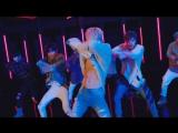 [VK][14.04.2017] MONSTA X - HERO (Japanese ver.)