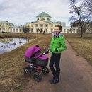 Дарина Полтавец фото #17