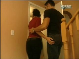Секс во время беременности дискавери