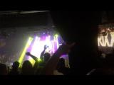 Глеб Самойлов &amp The Matrixx - Последнее желание