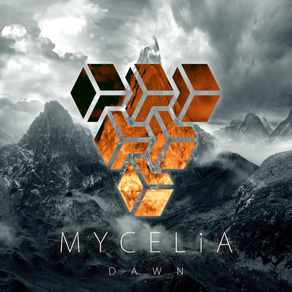 Mycelia - Dawn (2017)