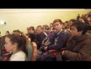 Айгиз Баймөхәмәтов Ҡалдырма әсәй әҫәренә Хыялға ҡаршы спектакле