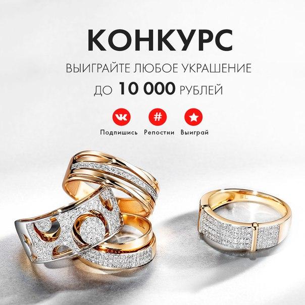 Фото №456261095 со страницы Виктории Целищевой