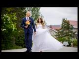 Ошкины Дмитрий и Оксана
