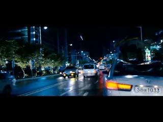 «Даосский маг Чон У-чхи» (2009): Трейлер