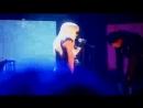 Lady Gaga - Beautiful Dirty Rich (Live @ Album Chart Show)