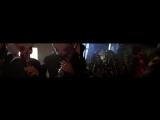 Насколько похожие между собой «Звездные войны: Пробуждение силы» и «Новая надежда»