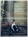 Наташа Калашникова фото #48