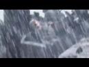 Saving Private Ryan (1998) - Omaha Beach Scene - Part 1-4