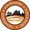 Гид в Мадриде. Экскурсии в Мадриде