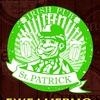 St. Patrik! Ирландский паб в г. Домодедово