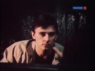 ОДИН ИЗ МОИХ ЛЮБИМЫХ ФИЛЬМОВ! Меченые, русский боевик, криминал, ФИЛЬМЫ СССР
