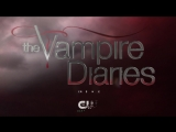 The Vampire Diaries  Series Finale Teaser  The CW
