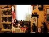 Тетюши под музыку Музыка без слов - Очень красивая мелодия. Picrolla