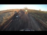Мальчишник на квадроциклах https://vk.com/quad_kharkov