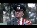 Скрэтч - Память Лучший клип к 9 мая Смотрим все