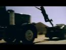 Форсаж-1 2001. Русский трейлер