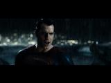 Отрывок из фильма «Бэтмена против Супермена: На заре Справедливости»