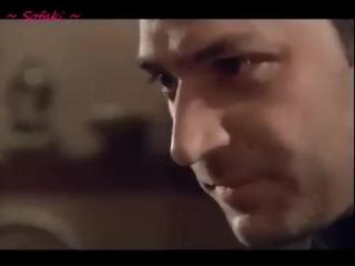 -Savas Baldar ♥ Ποιος να συγκριθει μαζι σου ♥ (for Despina)-