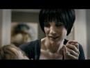 Мама [Трейлер] _ Mama (Андрес Мускетти) 2013, Ужасы [720p]