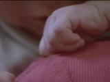 BBC Тело человека 3 Первые шаги / The Human Body Кристофер Спенсер / Christopher Spencer