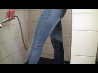 2yxa_ru_Kate_Tight_wet_jeans_456239145115266446