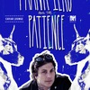 Frank Iero andthe Patience | 29.03 | Космонавт