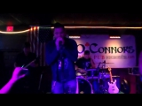 PeroxWhy?Gen (Jeff Hardy) ~ Concert