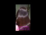 👑 Перманентне випрямлення волосся НАЗАВЖДИ 👑 у Lux Hair Studio м.Стрий