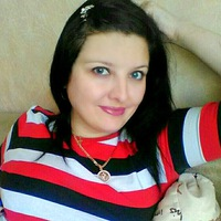 Тамара Камоцкая