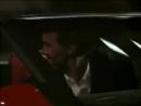 Смерти вопреки  Hard to Kill (1990) - Русский  Трейлер