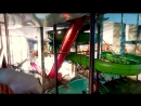 Аквапарк Фэнтази Москва. м. Марьино.Полный видеообзор  Инструкция к применению)